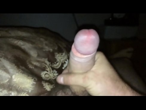 Close up of romantic cock in pussy shot
