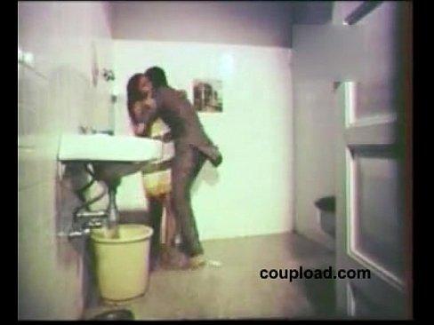 aunty boy kissing sex