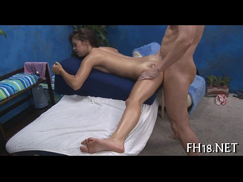 онлайн тв порно чат
