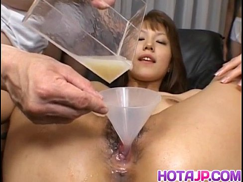 Home threesome sex clips