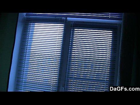 Любительские домашние фото большой дырки в пизде у тани люсовой фото 437-0
