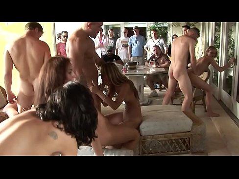 Orgia Sexual Das Gatas Novinhas