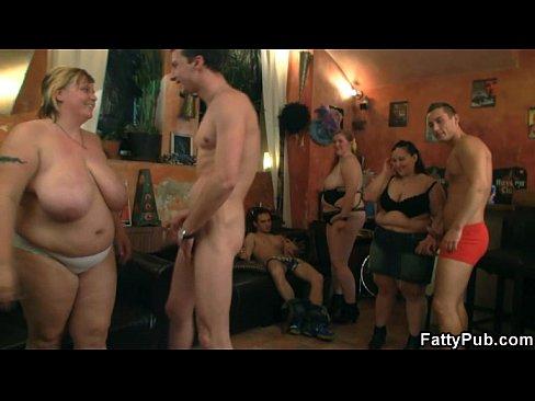 Порно онлайн оргазм бабушек в возрасте фото 374-474