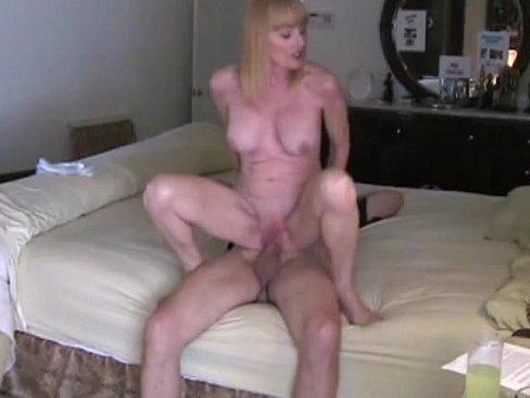 Melanie skyy anal
