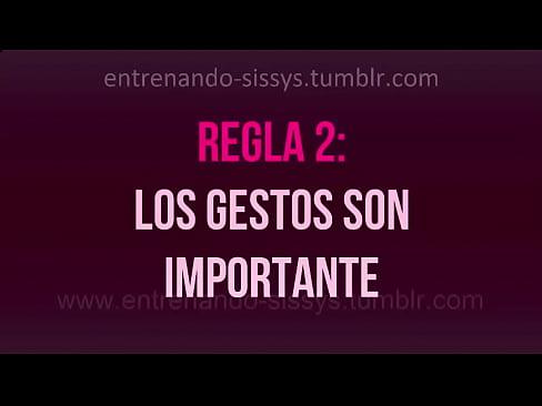x videos en espanol