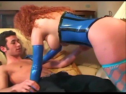 Mrs. victoria mature milf porn free pics