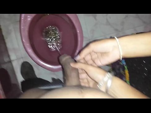 ray j new sex tape
