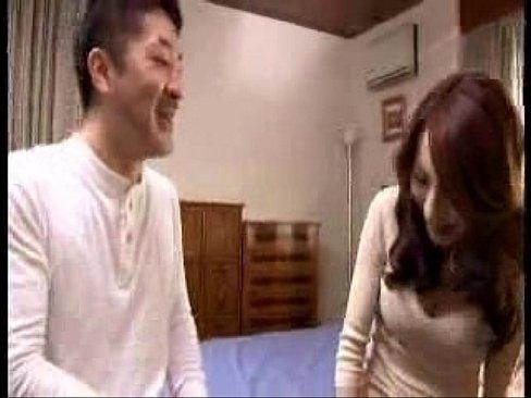 セレブの素人女性のハメ撮り無料jukujyo動画。巨乳のセレブ妻を全裸...