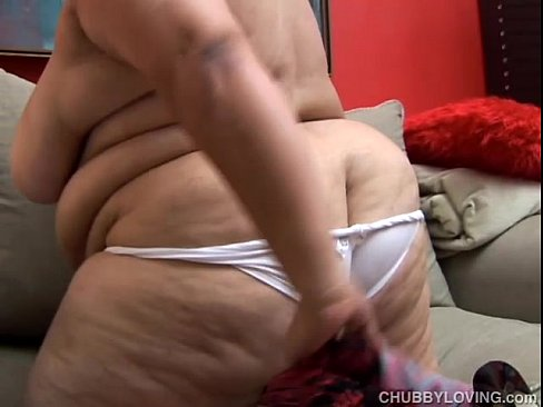 Busty BBW MILF wishes you were fucking her wet pussy