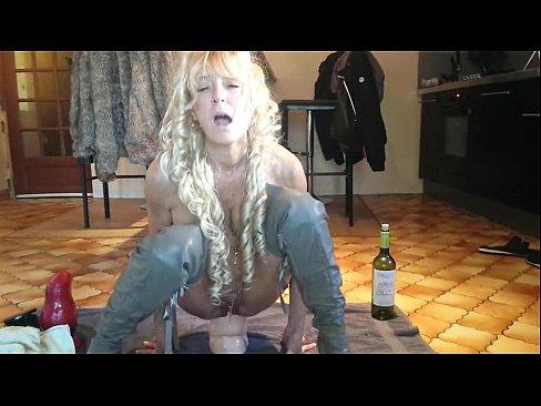 Cock Giant anal dildo videos nice see