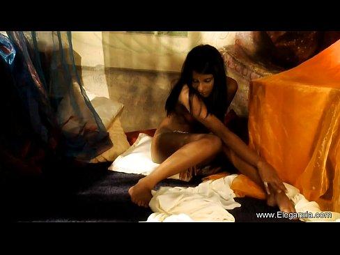 filmi-hd-indiyskiy-porno
