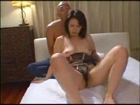 大城真澄 40代ナイスバディ熟女