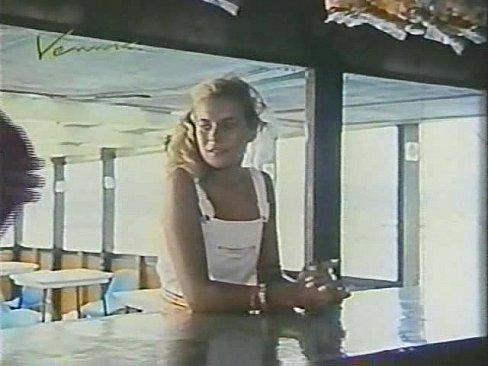 Porno Vintage Do Xvideos