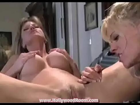 Keri Windsor and Juli Ashton - Best Friends