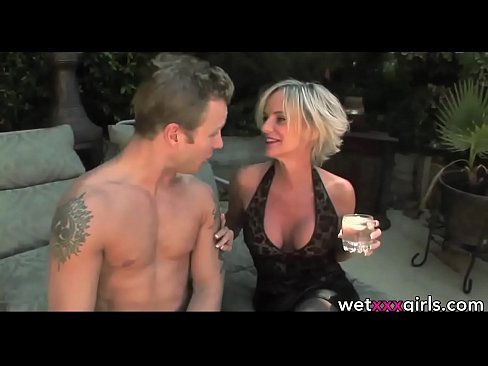 Wonderful stories busty neighbor bitch can fuck!