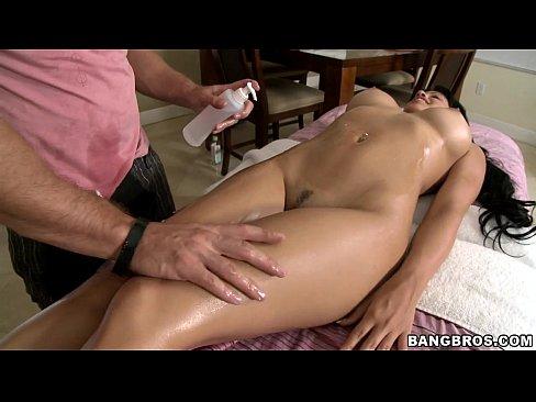 lesbienne hd massage erotique beziers
