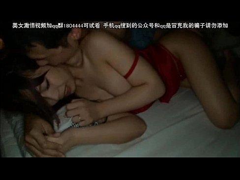 【xvideos】淫乱な素人カップルの手マン激イキクンニ不倫無料エロ動...