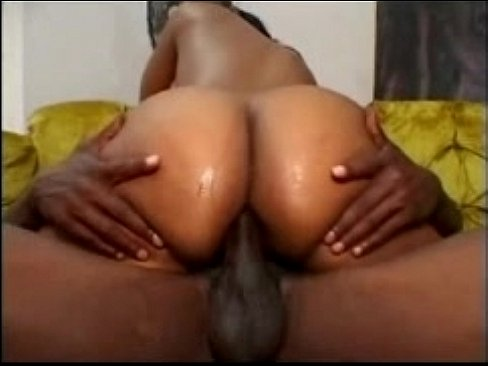 SEXY MASSIVE BLACK ASS DRILLED BY THUG -anal,porn movies,free porn,free porn videos,sex,porno,free sex,tube porn,tube,videos,full porn,69pg,xxx,pussy,gayporn,gaysex,big cock,monster cock