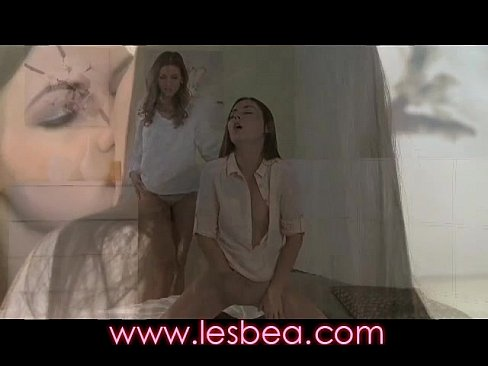 14 Min Hot Girl Face Sitting Orgasm With Adorable Young Teen In Pantyhose Lesbea.com