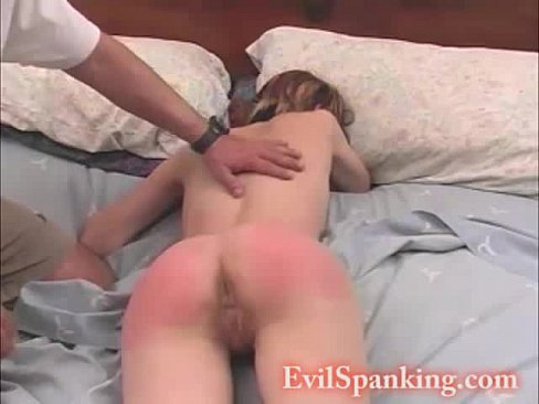 Big ass spank xvideo remarkable, valuable