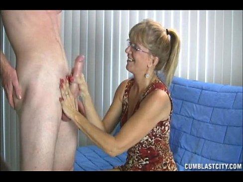 big dick in granny Granny Love Grandson Big Dick Free Videos - Watch, Download.