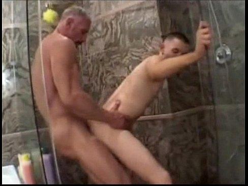 Persia monhir monster cock bbc troia bello duro per bene in fondo al culo e spacca tutto 8