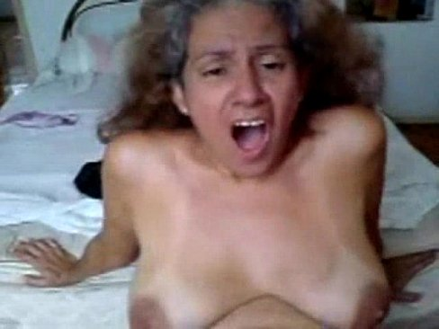 Older swinger woman videos