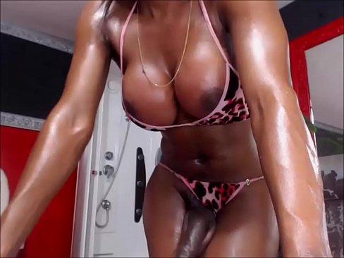 Pornstar videos for free