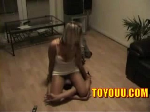 busted sex videos Busted Celebrity Sextape Video : Free Porn (59933 videos.