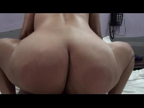Esto se llama sexo ardiente panitas