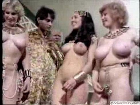 ретро костюмированное порно