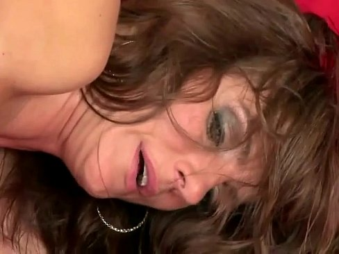 Bored housewife fucked hard - XVIDEOS.COM