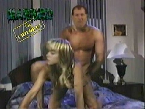 Al bundy christina applegate sex sec putas en linea