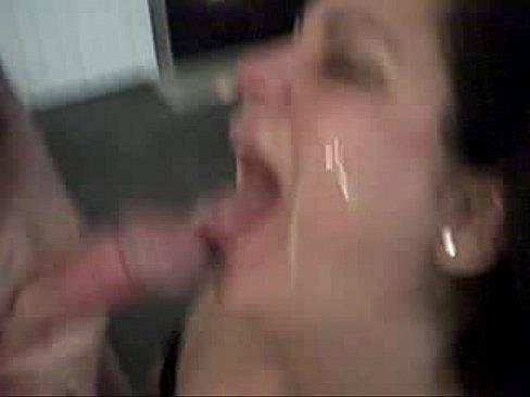 sexy women on you tube