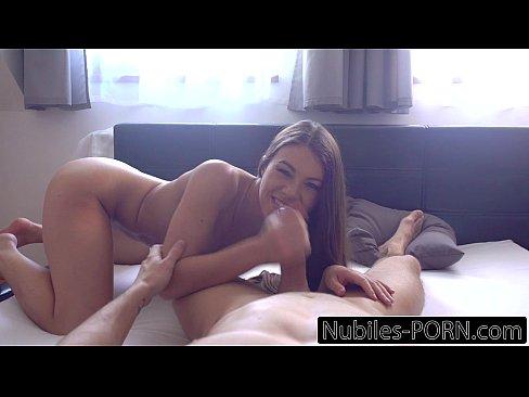 Morena Toda Linda Fazendo Sexo E Gozando Muito – Gostosa Pelada