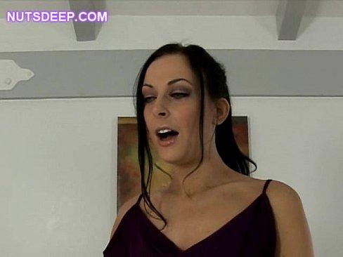 Hot-Sexy-Teen-Wants-Cock