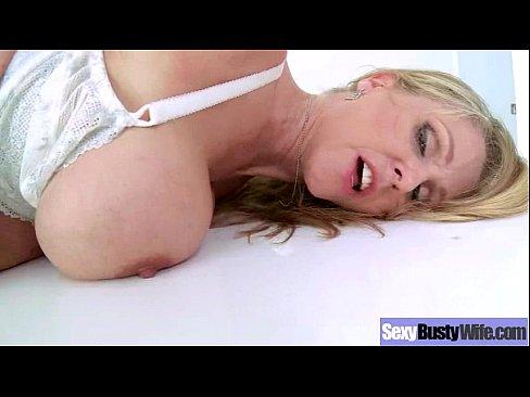 порно возбуждающие сиси скачать gp3
