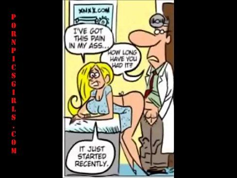 cartoon sex bideos Cartoon Sex Videos, Articles, Pictures on Funny Or Die.