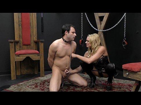 Cock black banks Brianna HD and