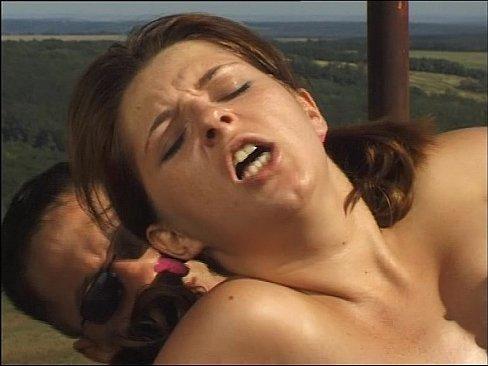 Teen tennis porn orgy