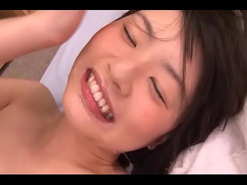 <企画動画>つぼみ ぐっすりと寝込んでるつぼみちゃんがつぎつぎと挿入され可愛いお顔にザーメンをぶっかけられてゆく♪