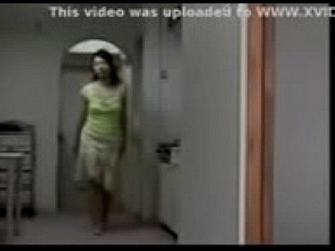 【無料エロ動画】エロ中に潜んでいた無理やり犯す魔にまんまとやられてし...