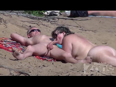 Групповой секс на майорка