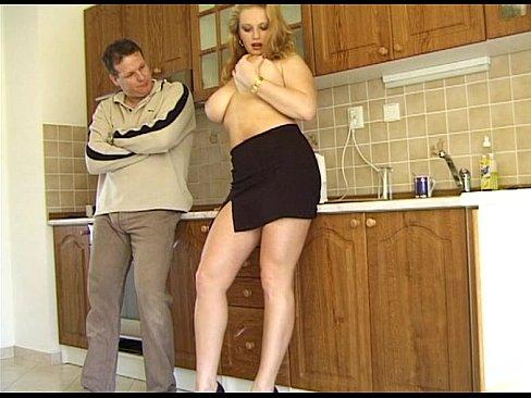 JuliaReaves-DirtyMovieJessei Winterscene 3 young pornstar naked bigtits pussy