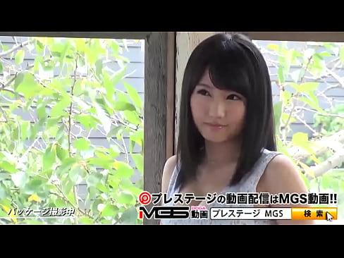 【巨乳・爆乳の熟女・人妻動画】幼くて可愛らしい顔の巨乳おっぱい美女をハメる!