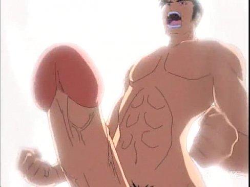 Porno Cu Desen Animat Xxx Prinsi Intr-O Partida De Hantai