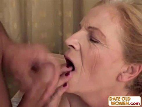 Porno ramma videos grandmas