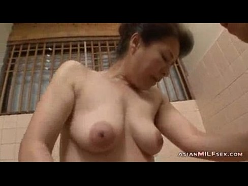 xvideos.com 30bea70ec4b2270a8abff092d9f62e0b