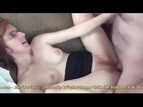 Муж заставил трахатся с другим порно видео фото 250-221