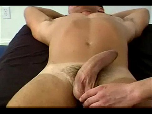 gay sex massage roskilde pik pumpe